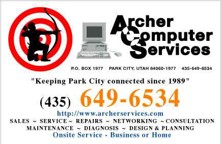 http://www.archerservices.com/banner-web.jpg